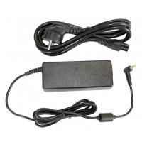 Shuttle PE90 Indoor 90W Black power adapter/inverter a