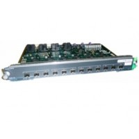 Refurb/Cat 4500 E-Series 12-Port GE SFP a