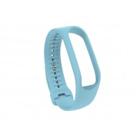 TOMTOM EXCHANGE BRACELET a