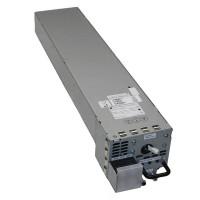 Cisco - Power supply - redundant (plug-in module) - -48, -60 V - for ASA 5545-X, 5555-X a