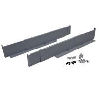 4-POST RACK INSTALL KIT FOR a