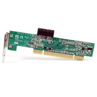 PCI TO PCI-E ADAPTER CARD a