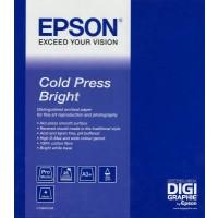 COLD PRESS BRIGHT 24 X50 a