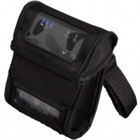 PADDED CASE FOR TM-P20 a