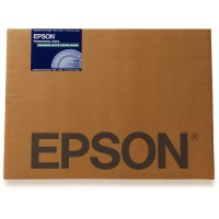 Epson Enhanced - Matte - A2 (420 x 594 mm) 20 sheet(s) poster board - for Stylus Pro 4900 Spectro_M1, SureColor P5000, P800, SC-P10000, P20000, P5000, P6000, P8000 a