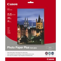 PAPER PHOTO SG201 10X12IN a