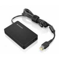 THINKPAD 65W SLIM AC ADAPTER a