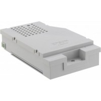 Epson Maintenance Box - Waste ink collector - for Discproducer PP-100AP, PP-100II, PP-100IIBD a