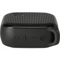 HP Mini 300 - Speaker - for portable use - wireless - Bluetooth - for OMEN by HP 17, HP 14, 15, 17, Envy 17, ENVY x360, Pavilion 15, 27, 59X, Pavilion Gaming 15 a