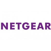 EAV SW LICENSE GS724TV4 *** NETGEAR Non-Physical Order Processing Form Required *** a