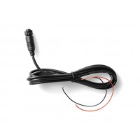 BATTERY CABLE s