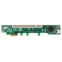 PCI EXPRESS TO PCI RISER CARD X a