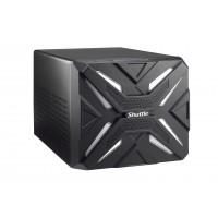 Shuttle XPC cube SZ270R9 Gaming Mini PC Barebone a