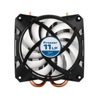 ARCTIC Freezer 11 LP Intel Low Profile CPU Cooler a