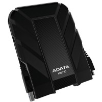 ADATA HD710 2TB 3.0 (3.1 Gen 1) 2000GB Black a