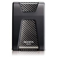 ADATA HD650 2TB 3.0 (3.1 Gen 1) 2000GB Black a