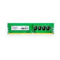 ADATA Premier 4 GB DDR4 2133 MHz 4GB DDR4 memory module a