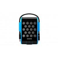 ADATA 1TB HD720 3.0 (3.1 Gen 1) 1000GB Black,Blue a