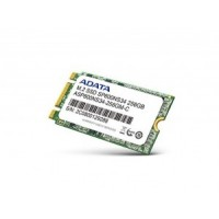 ADATA ASP600NS34-256GM-C solid state drive a