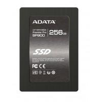 ADATA 256GB Premier Pro SP900 Serial ATA III a