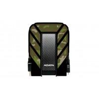 ADATA HD710M 1TB 1000GB Camouflage a