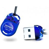 ADATA DashDrive Durable UD311 32GB USB 3.0 (3.1 Gen 1) Type-A Blue USB flash drive a