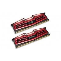 ADATA DDR4-2400 16GB DDR4 2400MHz memory module a