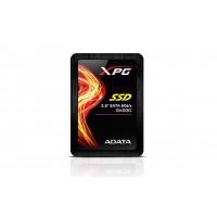 ADATA XPG SX930 120 GB a