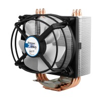 ARCTIC Freezer 7 PRO Rev.2 Intel CPU Cooler for Enthusiasts a