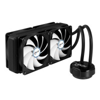 ARCTIC Liquid Freezer 240 Processor liquid cooling a