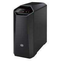 Cooler Master MasterCase Maker 5 Midi-Tower Black computer case a