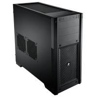 Corsair Carbide 300R Midi-Tower Black computer case a