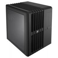 Corsair Carbide Series Air 540 Cube Black computer case a
