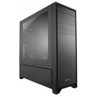 Corsair Obsidian 900D Black computer case a