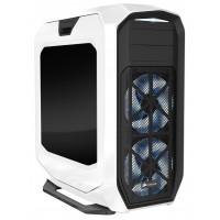 Corsair Graphite Series 780T Full-Tower Black,White computer case a