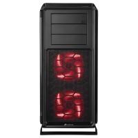 Corsair Graphite 760T Full-Tower Black computer case a