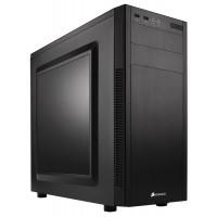 Corsair Carbide 100R Midi-Tower Black computer case a