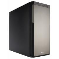 Corsair Carbide 330R Midi-Tower Black computer case a