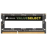 Corsair 4GB 1600MHz DDR3 SODIMM 4GB DDR3 1600MHz memory module a