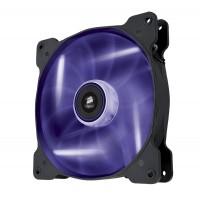 Corsair Air SP140 LED Computer case Fan a