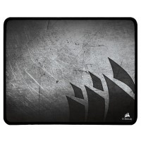 Corsair MM300 Multicolour mouse pad a