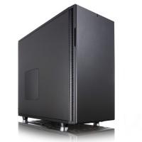 Fractal Design Define R5 Black computer case a