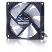 Fractal Design Silent Series R3 80 mm Computer case Fan a