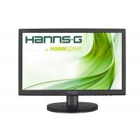 Hannspree Hanns.G HE195ANB 18.5 HD Black computer monitor a
