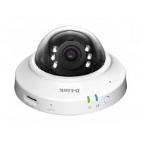 D-Link DCS-6004L surveillance camera a