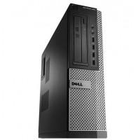 DL OP990 I5 2400 8GB 1TB W10P GRADE A a