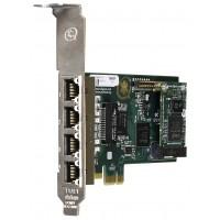 Digium 1TE435BF Internal Ethernet a