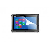 Getac GMPFX9 screen protector