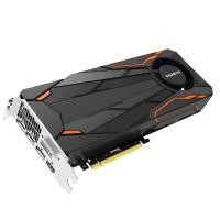 Gigabyte GTX 1080 Turbo OC 8G NVIDIA GeForce GTX 1080 8GB a