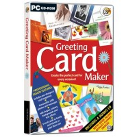 Greeting Card Maker a